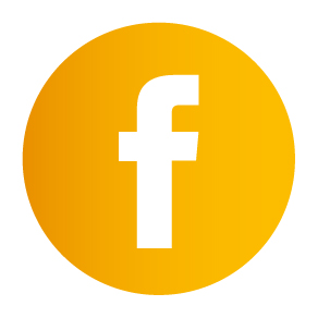 logo facebooc mice
